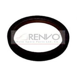 5010359806 Oil SealFront