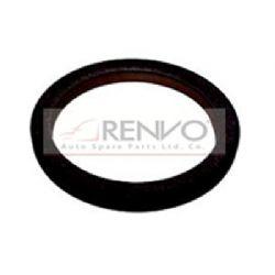 5010359807 Oil SealRear