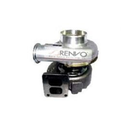 5010359839 Turbo Charger