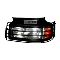 5010379218 Head Lamp RH