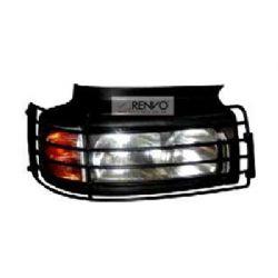 5010379219 Head Lamp LH