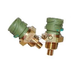 5010398073 Tempreature Switch
