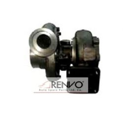 5010412248 Turbo Charger