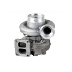 5010412249 Turbo Charger