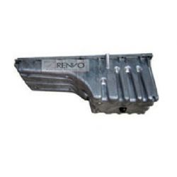 5010412594 Oil Pan 420 RVİ