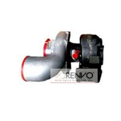 5010412597 Turbo Charger