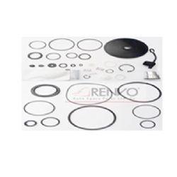 5010422604 Valve Repair Kit