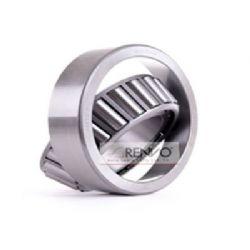 5010439060 Whell Bearing
