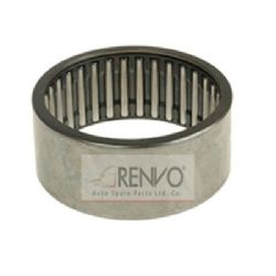 5010439415 King Pin Bearing
