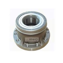 5010439770 Wheel Bearing Kit