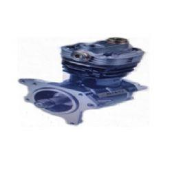5010450535 Compressor