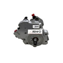 5010450952 Injection pump