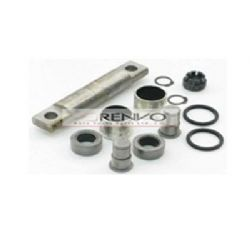 5010452528 Release Fork, Clutch Zf