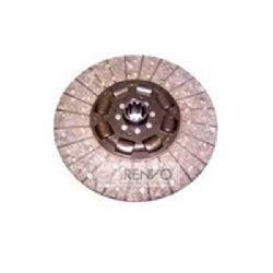 5010452572 Clutch Plate Ø = 35