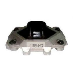 5010460240 Mount Resilient, LH Rear