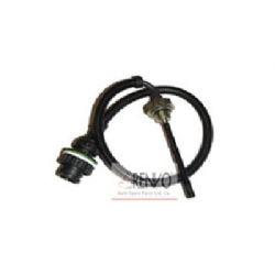 5010477145 Oil Pressure Sensor 420 RVİ