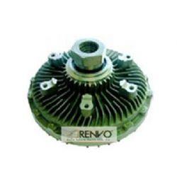 5010514015 Fan Clutch