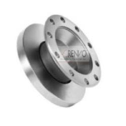 5010525326 Brake Disc Rear 5010422364