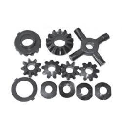 5010534113 İstavroz Dişli SetiDefrensiyelKutusuDifferential GearSet