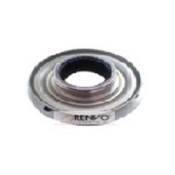 5010534791 Shaft Flange