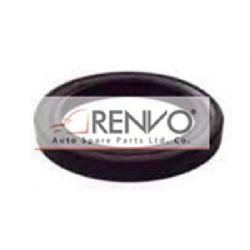 5010534863 Oil Seal85 X 130 X 22
