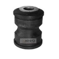 5010537366 Rubber BushingSpring Front