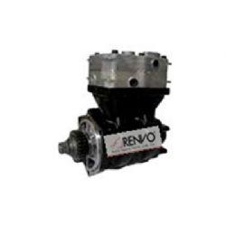 5010550086 Compressor
