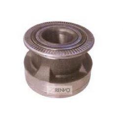 5010550154 Wheel Bearing Kit