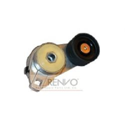 5010550335 Belt. TensionPulley