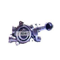 5010550549 Water Pump