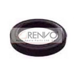 5010550614 Oil Seal
