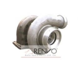 5010550796 Turbo Charger