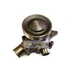 5010553652 Water Pump