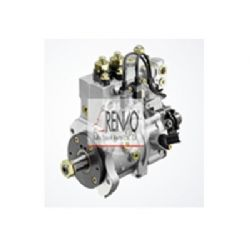 5010553948 High Pressure Pump