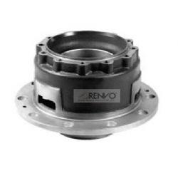 5010566112 Wheel Bearing Kit