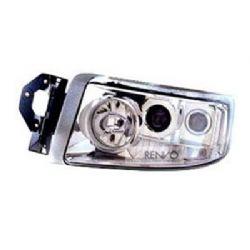 5010578451 Head Lamp LH
