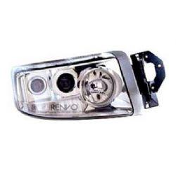 5010578475 Head Lamp RH