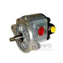5010600054 Steering Pump