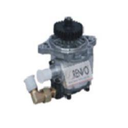 5010600055 Steering Pump