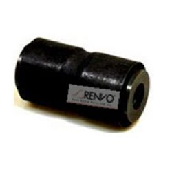 5010630625 Rubber Bushing For Spring