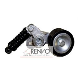 5412001870 BELT TENSIONER