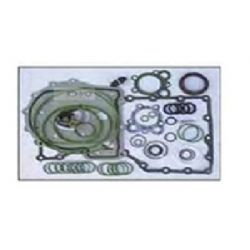 550567 RETARDER GASKET KIT
