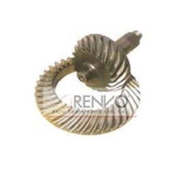 5600584421 Bevel Gear and Pinion21 x 37