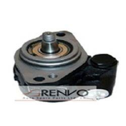 571370 Power SteeringPump