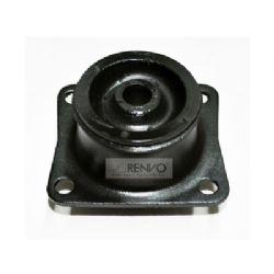 57RS301162A ENGINE MOUNTING BMC PRO / FATİH ORTAK