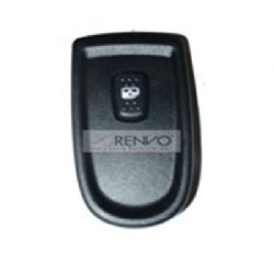 5801304492 WINDOW REGULATOR SWITCH RIGHT