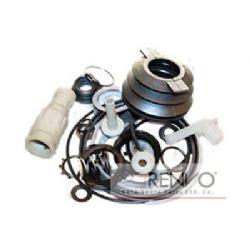 625359 Servo Clutch Repar Kit