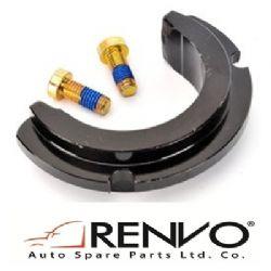 662101566 Lock Ring Kit