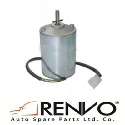 67115002 AIR CONDITIONING FAN MOTOR