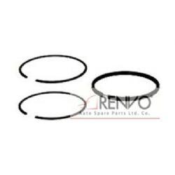 688770020 Piston Ring Set 2 X 2 X 478 mm(STD.)